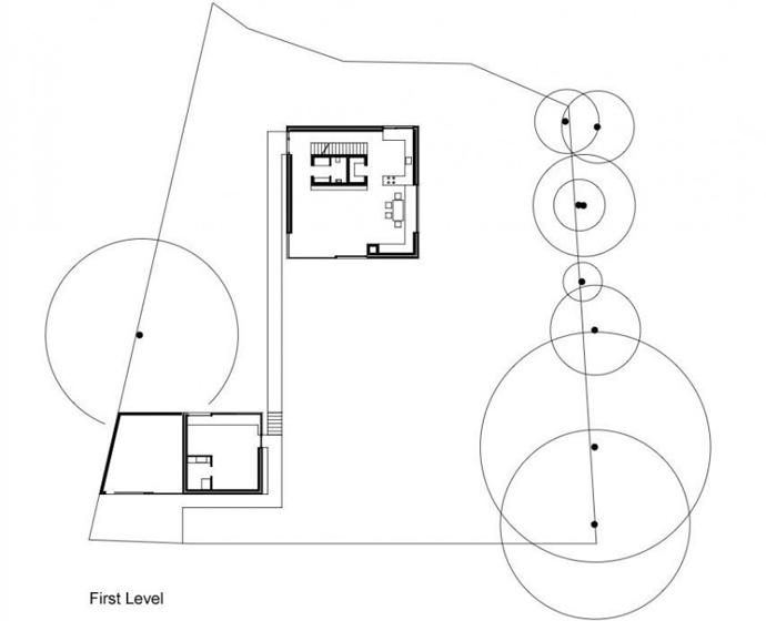 modern house minimal (15)