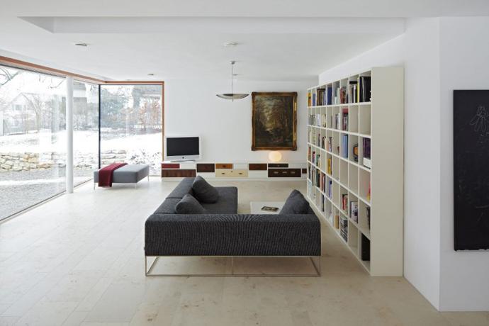 modern house minimal (2)