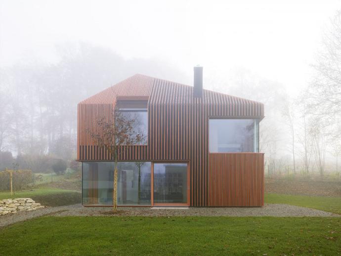 modern house minimal (3)