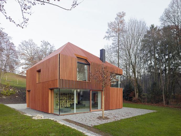 modern house minimal (4)