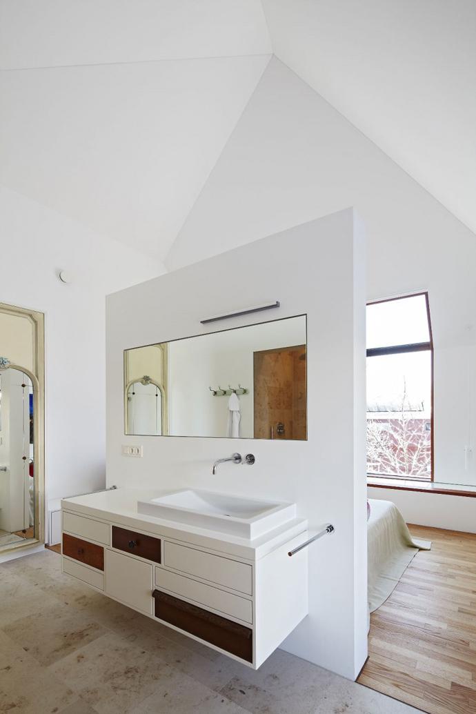 modern house minimal (5)