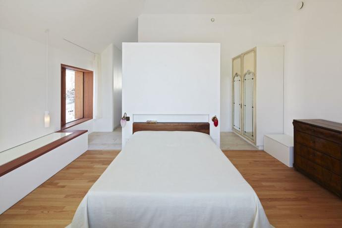 modern house minimal (8)