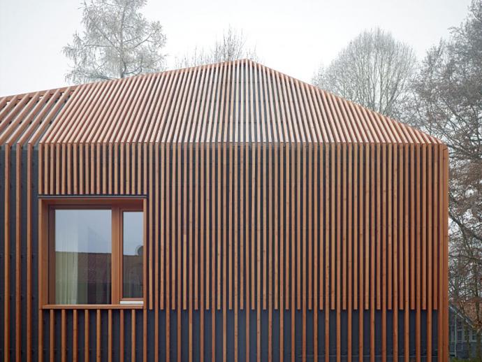 modern house minimal (9)
