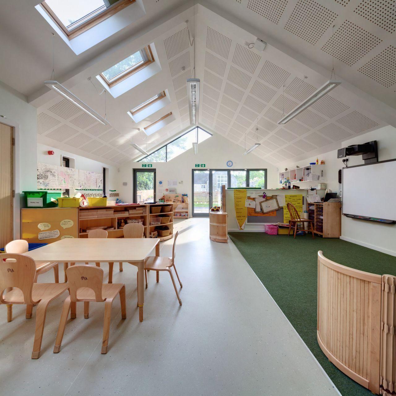 modern woden school (5)