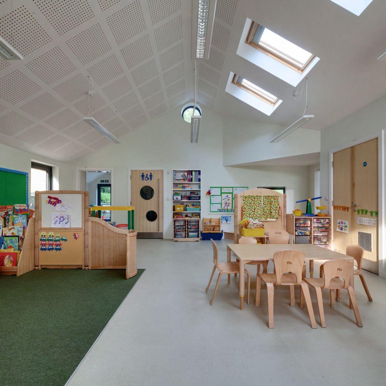 modern woden school (6)