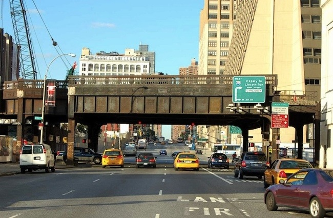 new-york-city-high-line-1