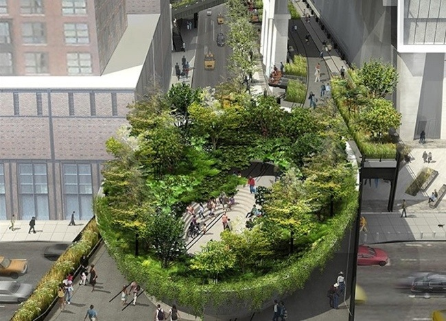 new-york-city-high-line-2