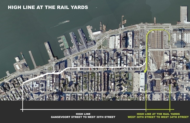 new-york-city-high-line-5