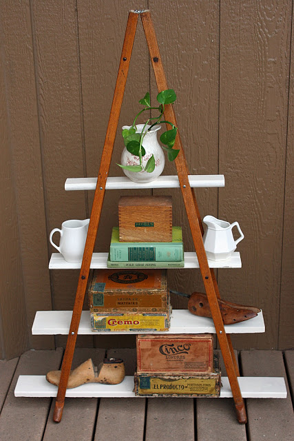 old-crutches-into-an-a-line-shelf-Mame-Janes