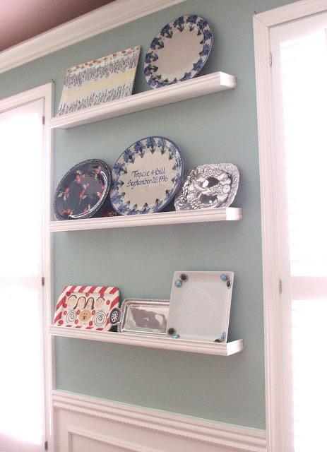 platter-wall-shelving-Idea
