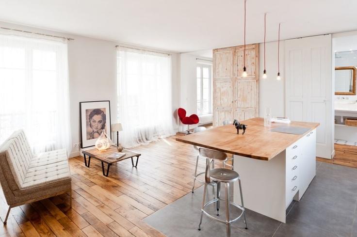 reclaimed-door-room-divider