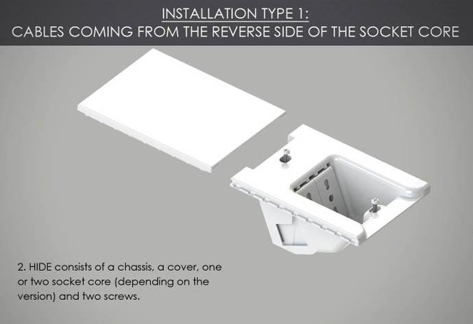 socket-designrulz-10