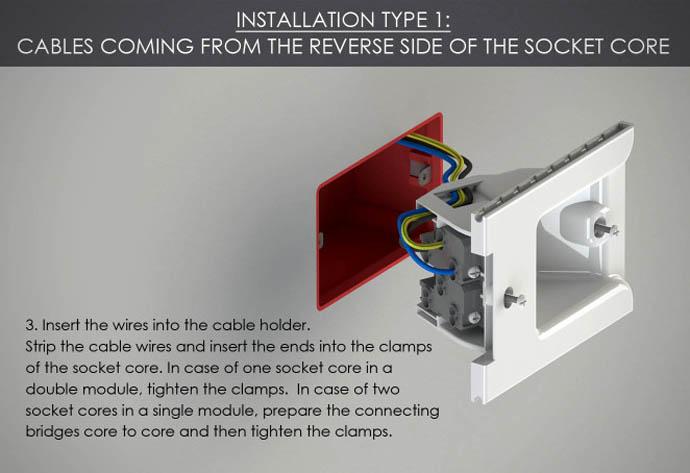 socket-designrulz-11