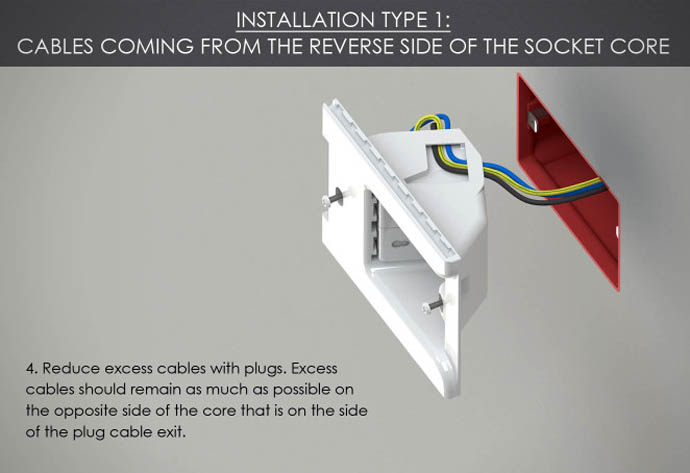 socket-designrulz-12