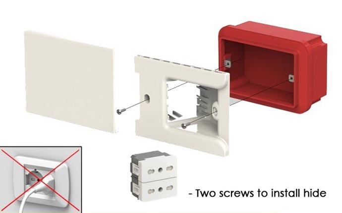 socket-designrulz-16