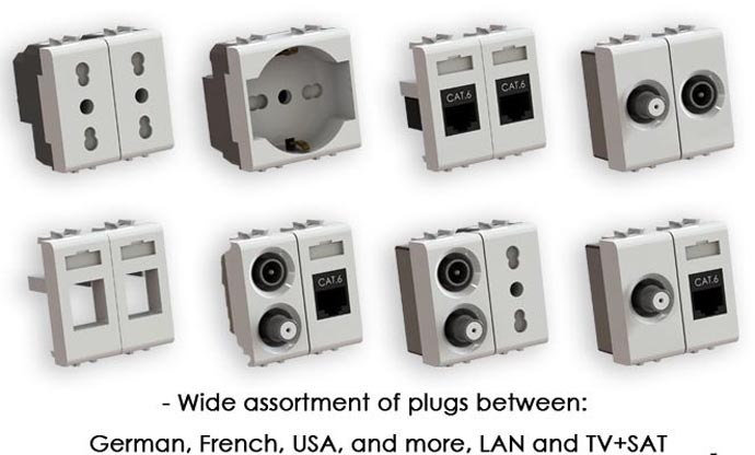 socket-designrulz-17