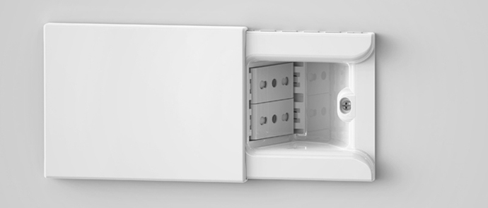 socket-designrulz-2