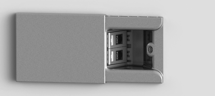 socket-designrulz-3
