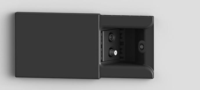 socket-designrulz-4