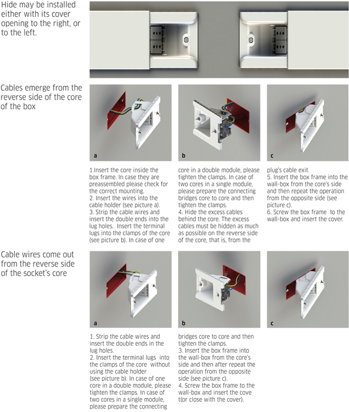 socket-designrulz-6