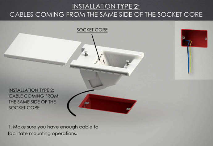 socket-designrulz-7