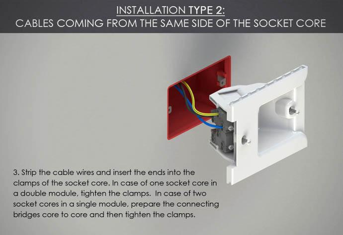 socket-designrulz-8