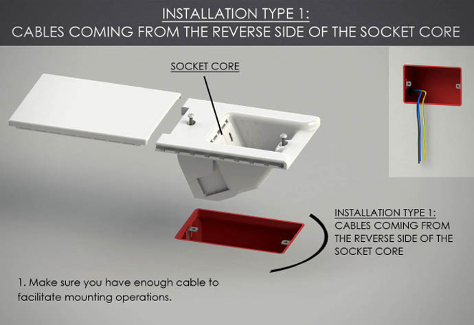 socket-designrulz-9