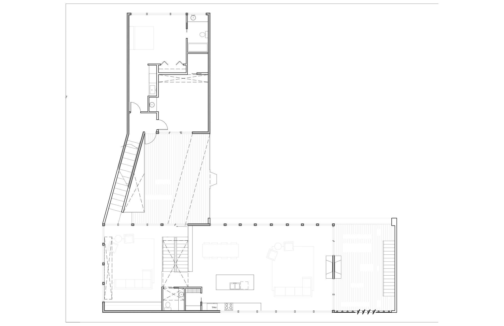 suitable modern house (1)