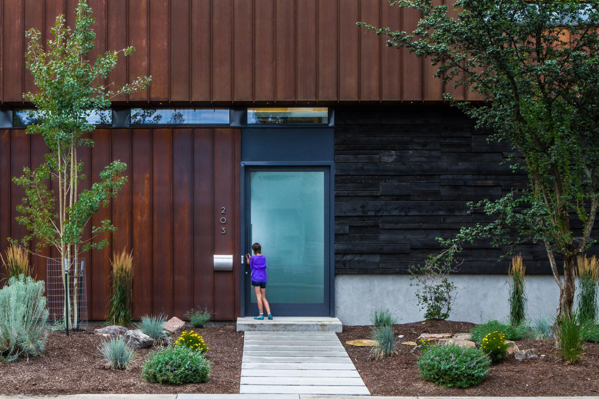 suitable modern house (10)