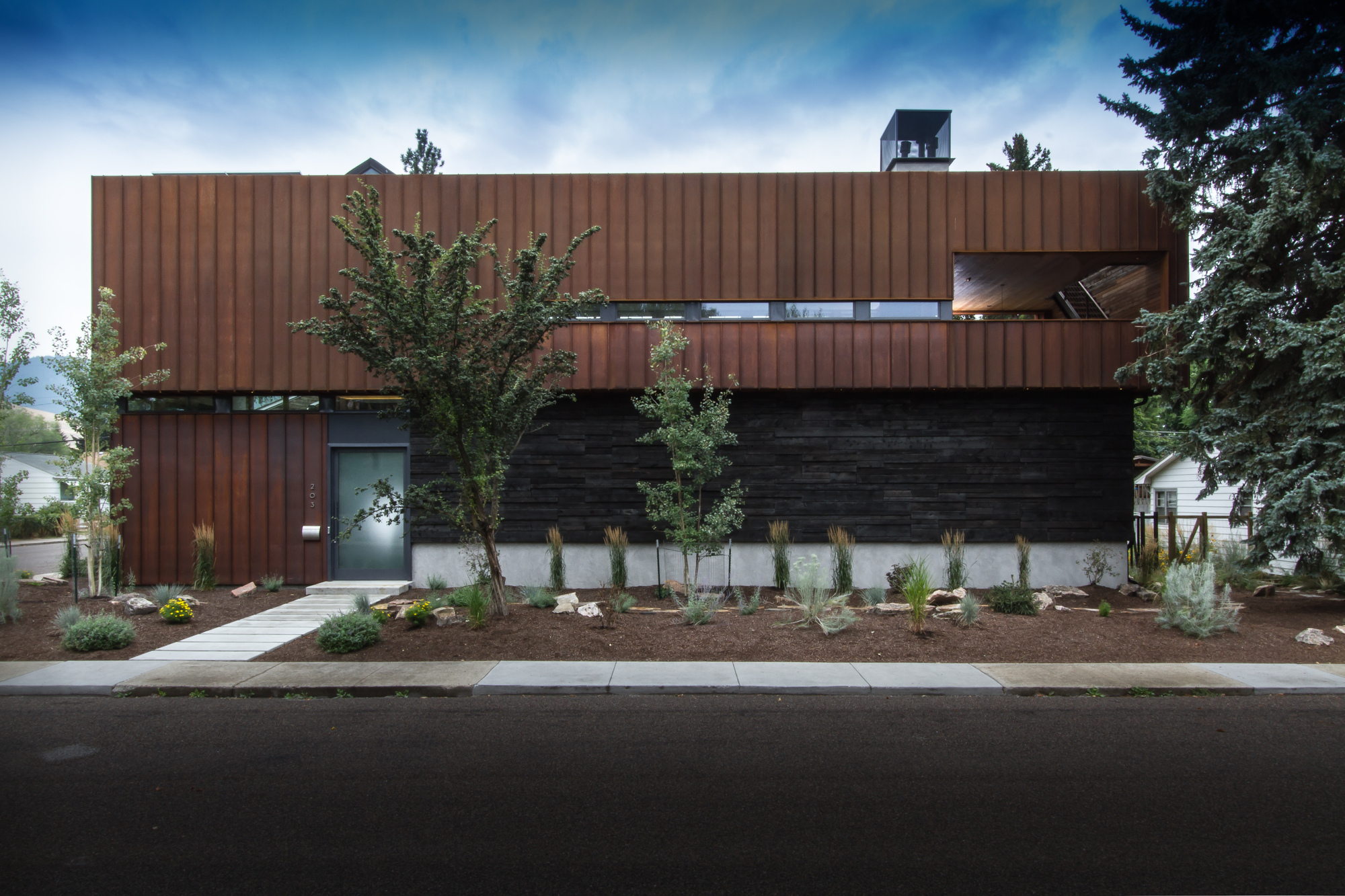 suitable modern house (12)