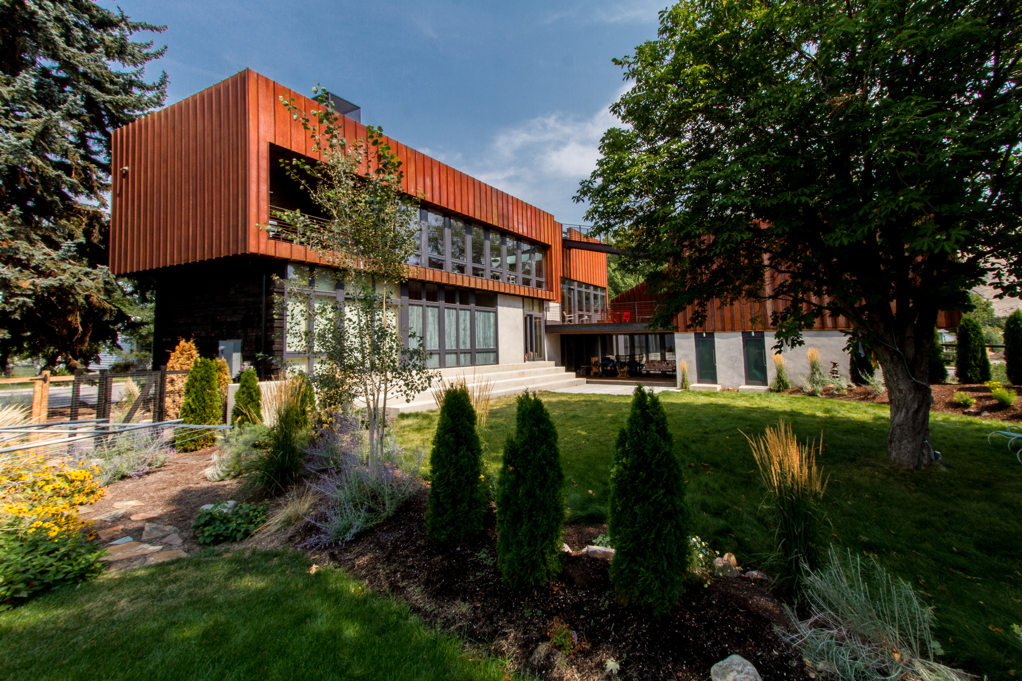 suitable modern house (15)
