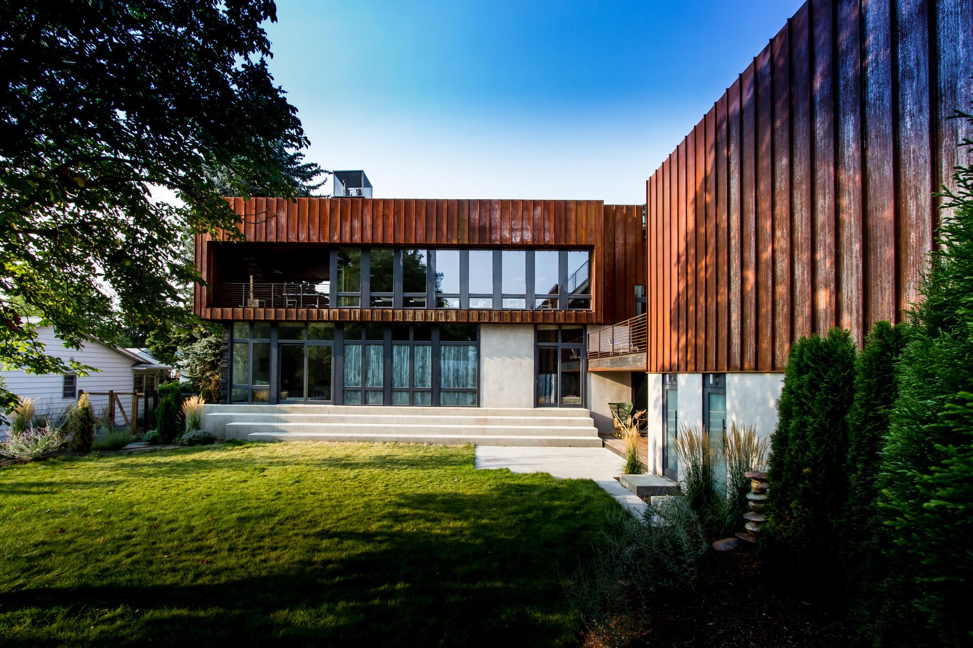 suitable modern house (16)