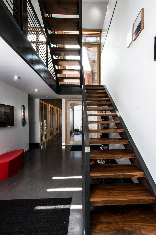 suitable modern house (17)