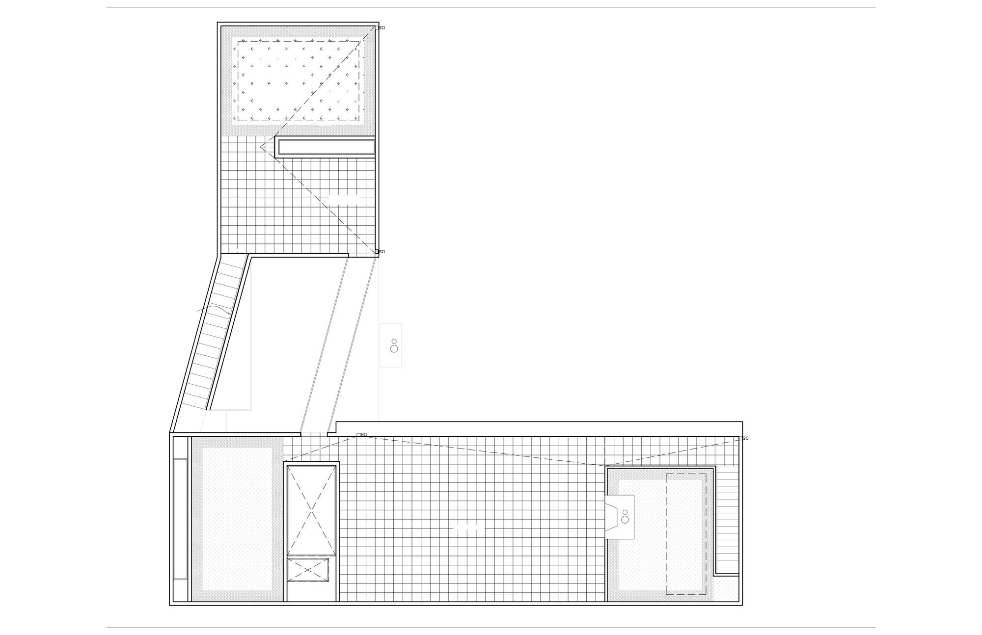suitable modern house (2)