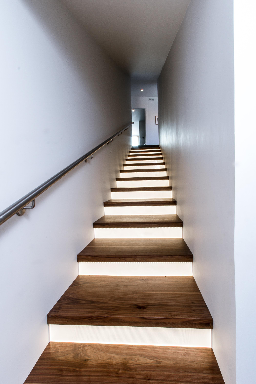 suitable modern house (6)