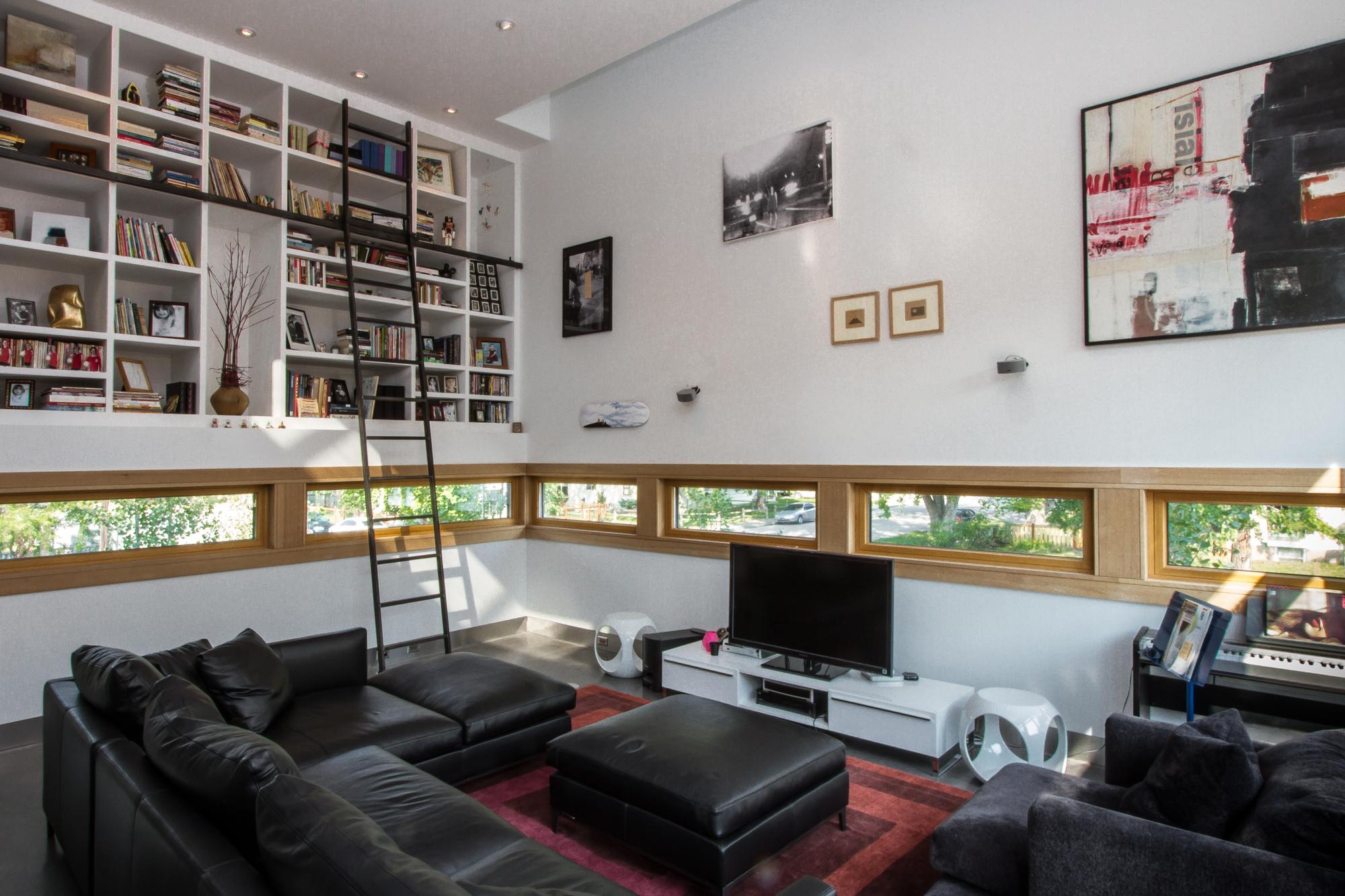 suitable modern house (7)