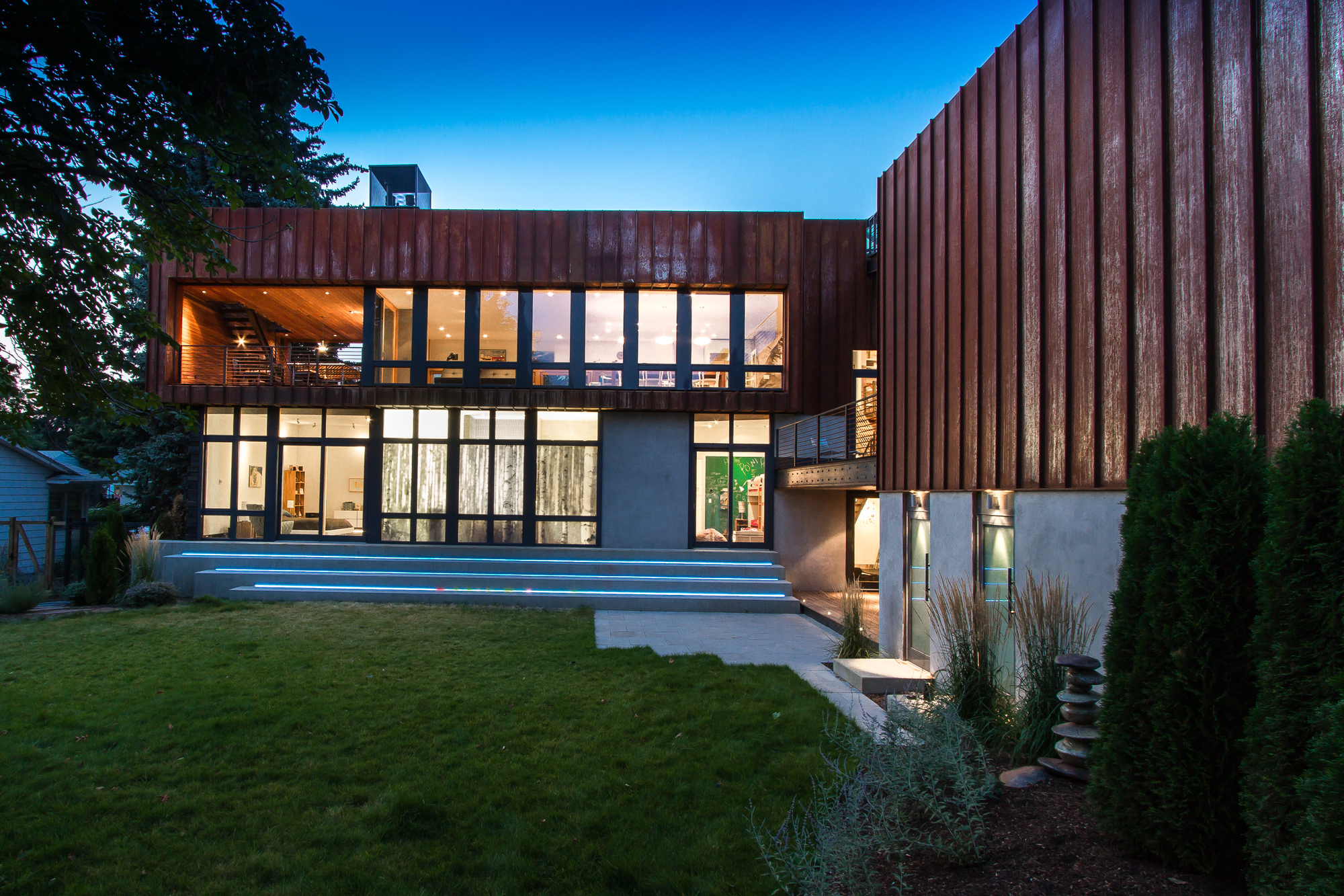 suitable modern house (9)