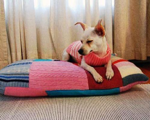 sweaterpatch