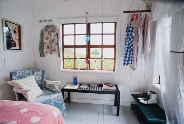 tiny house (2)