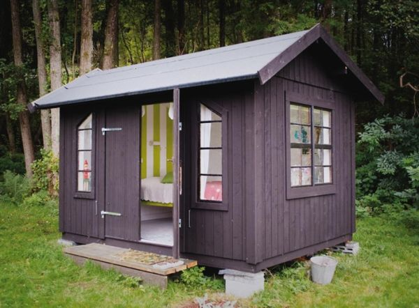 tiny house (4)