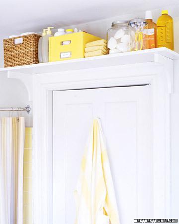 tips for bathroom (11)