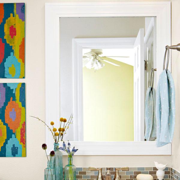 tips for bathroom (9)
