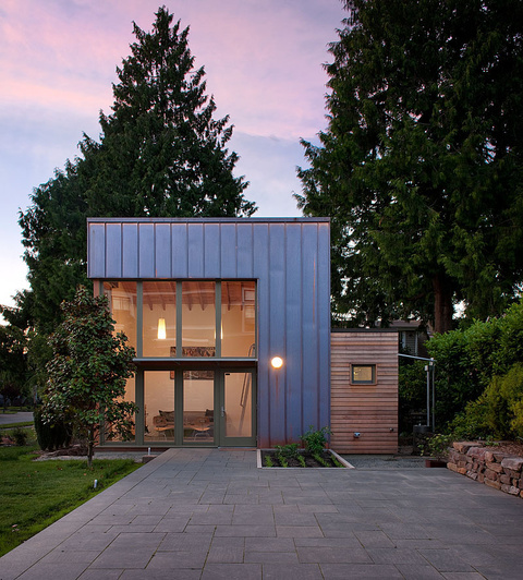 zimmerman-residence-exterior