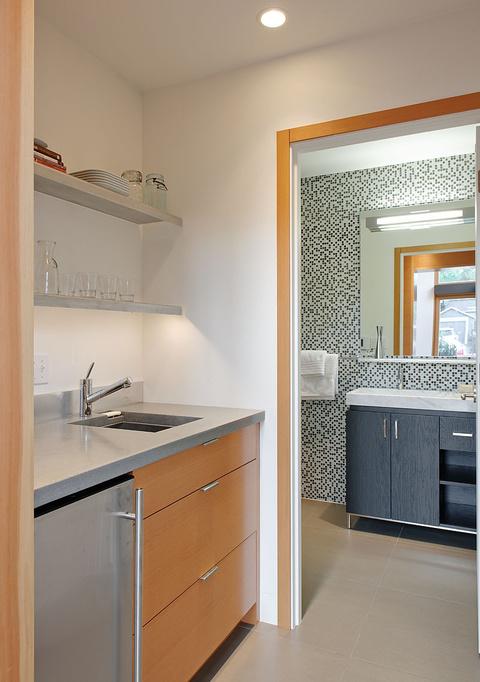 zimmerman-residence-kitchenette