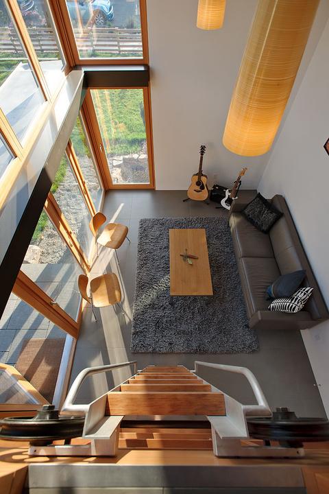 zimmerman-residence-living-room
