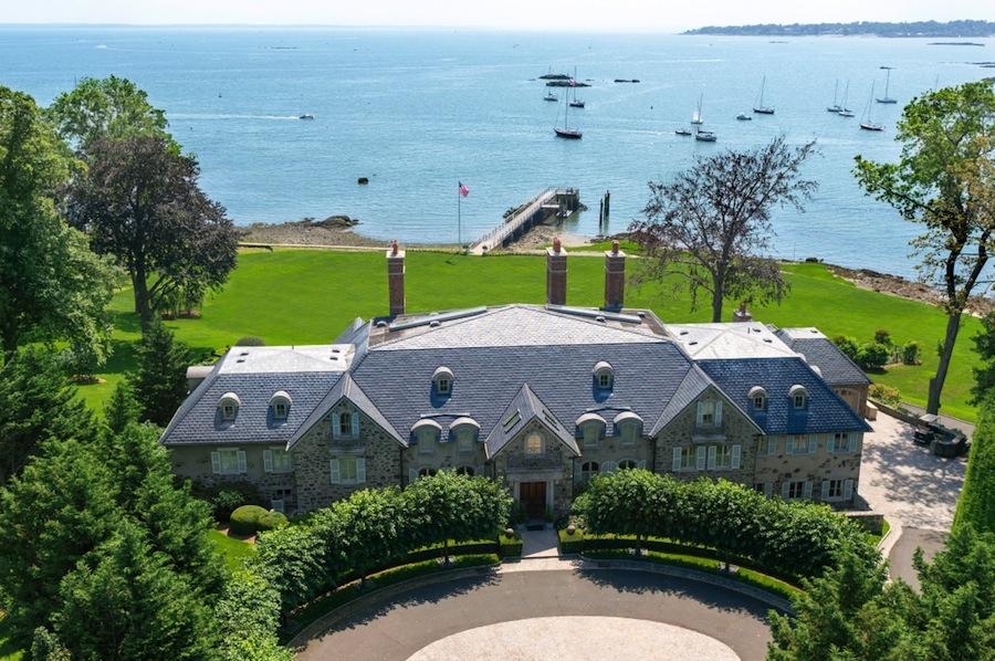 900 millions house on sale (14)