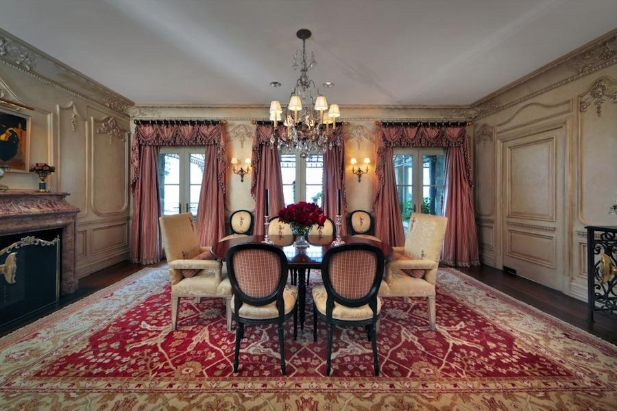 900 millions house on sale (6)