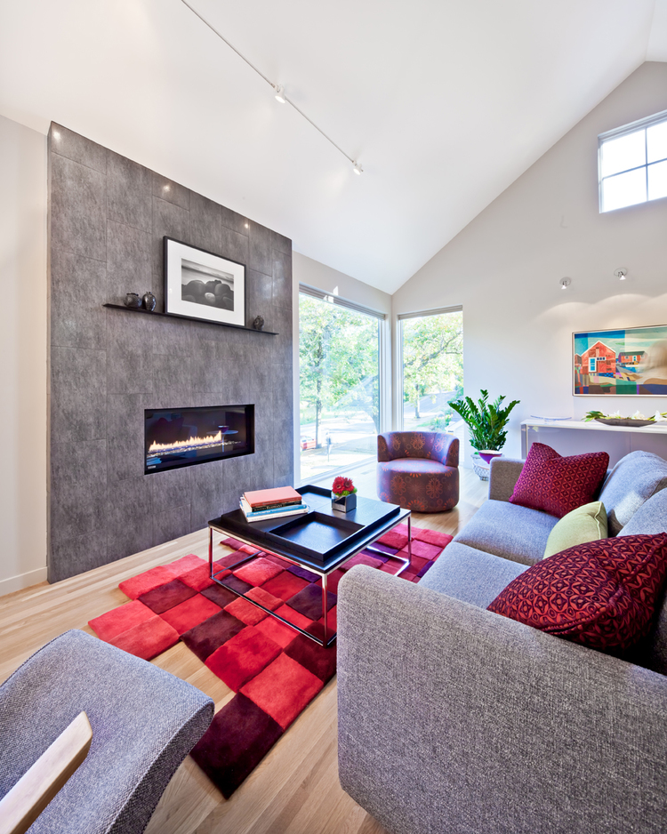 Cheerful-living-room-colours