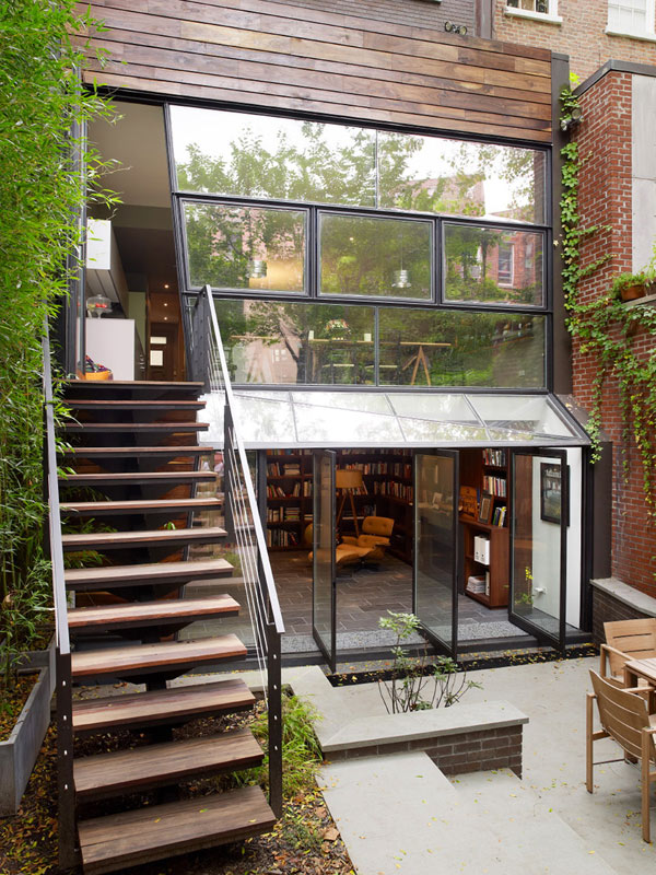 Chelsea-Townhouse-by-Archi-Tectonics-1