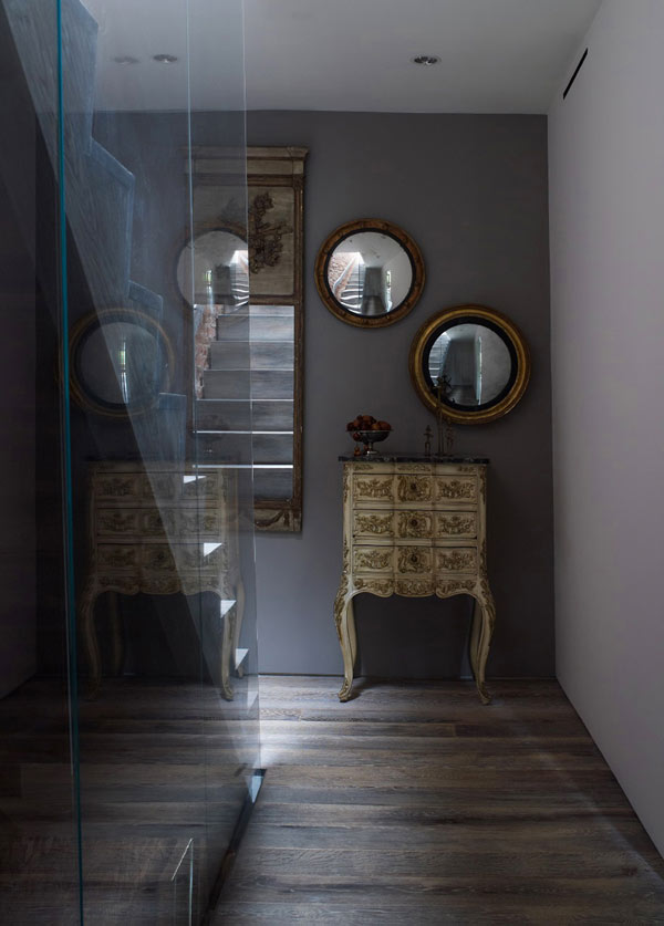 Chelsea-Townhouse-by-Archi-Tectonics-12